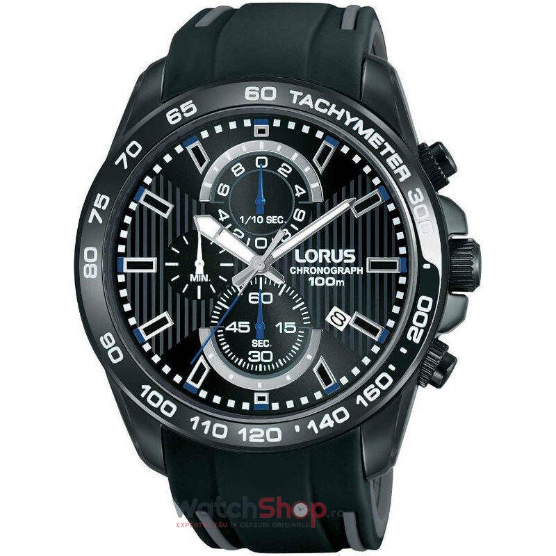 Ceas Lorus by Seiko SPORTS RM385CX9