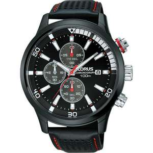 Ceas Lorus by Seiko SPORTS RM367CX9 Chronograf