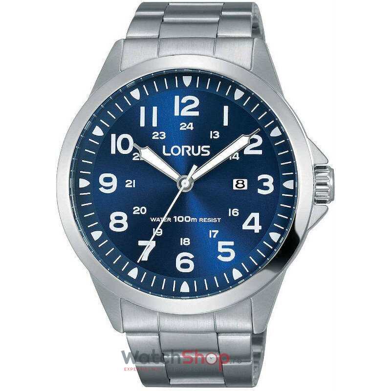 Ceas Lorus by Seiko SPORTS RH925GX9