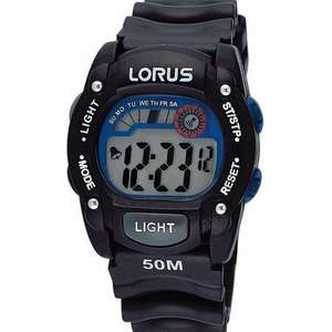 Ceas Lorus by Seiko SPORTS R2351AX9