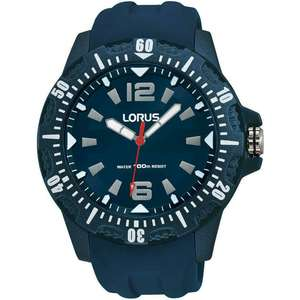 Ceas Lorus by Seiko SPORTS RRX07EX9