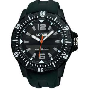 Ceas Lorus by Seiko SPORTS RRX05EX9