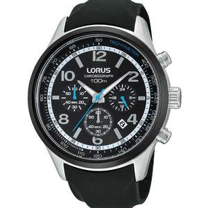 Ceas Lorus by Seiko SPORTS RT317DX9 Cronograf