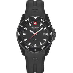 Ceas Swiss Military Hanowa BY HANOWA 06-6200.29.007.07