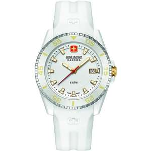 Ceas Swiss Military Hanowa BY HANOWA 06-6200.21.001.02