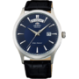 Ceas Orient CLASSIC AUTOMATIC FEV0V003DH