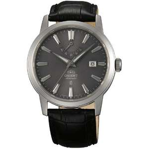 Ceas Orient CLASSIC AUTOMATIC FAF05003A0