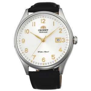 Ceas Orient EXECUTIVE DUKE FER2J003W0