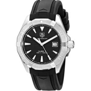 Ceas TAG Heuer AQUARACER WAY2110.FT8021