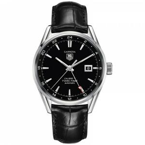 Ceas TAG Heuer Carrera WAR2010.FC6266 Automatic Lux