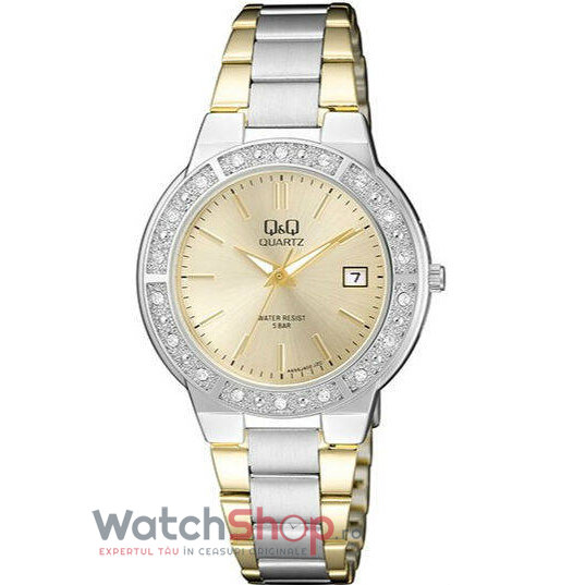 Ceas Q&q Fashion A459j400y