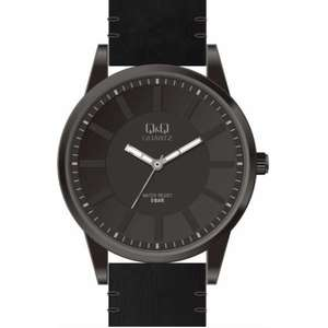 Ceas Q&Q FASHION Q926J800Y