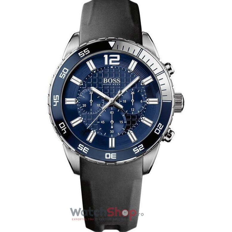 Ceas Hugo Boss SPORTS 1512803