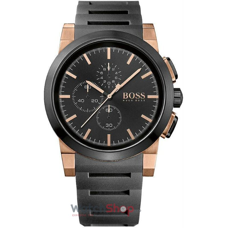 Ceas Hugo Boss SPORTS 1513030 Neo Chronograph