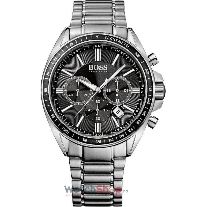 Ceas Hugo Boss SPORTS 1513080 Driver Chronograph