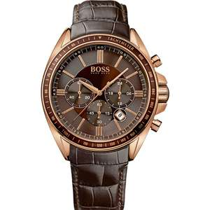 Ceas Hugo Boss SPORTS 1513093 Driver Chronograph