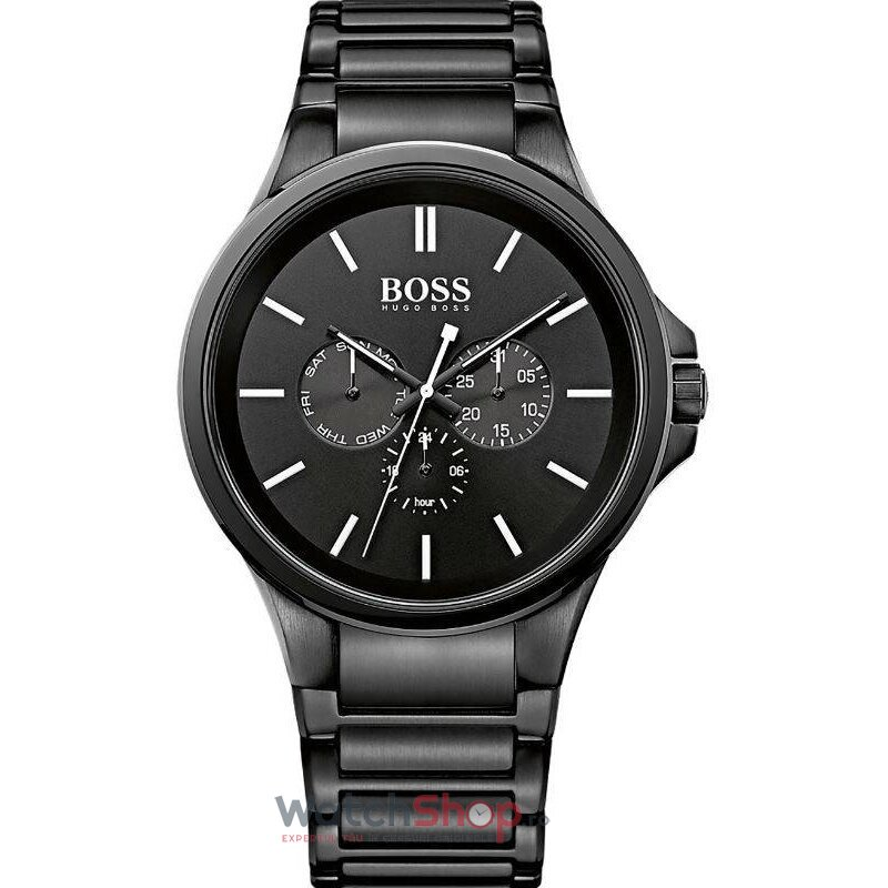 Ceas Hugo Boss GRAVITY 1513172