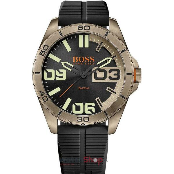 Ceas Hugo Boss ORANGE 1513287 Berlin