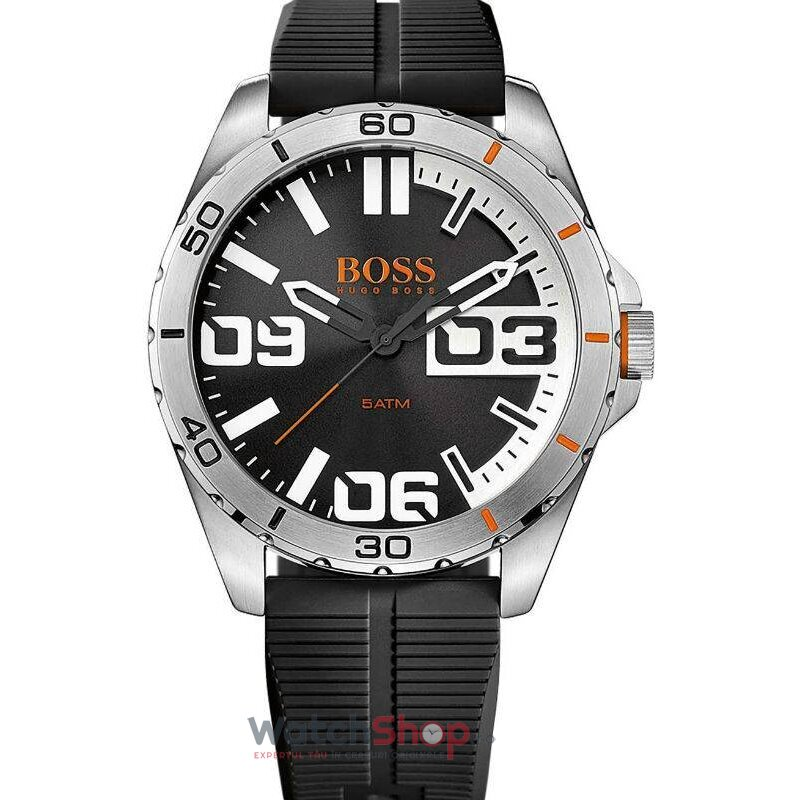 Ceas Hugo Boss ORANGE 1513285 Berlin