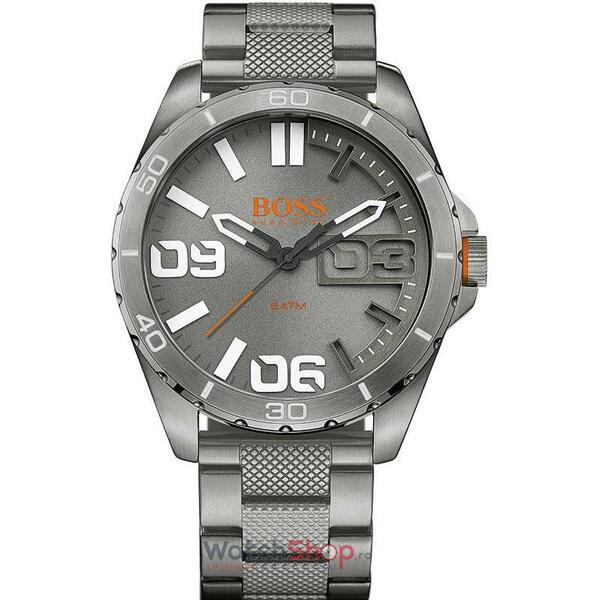 Ceas Hugo Boss ORANGE 1513289 Berlin