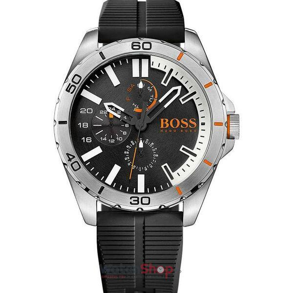 Ceas Hugo Boss ORANGE 1513290 Berlin Multieye