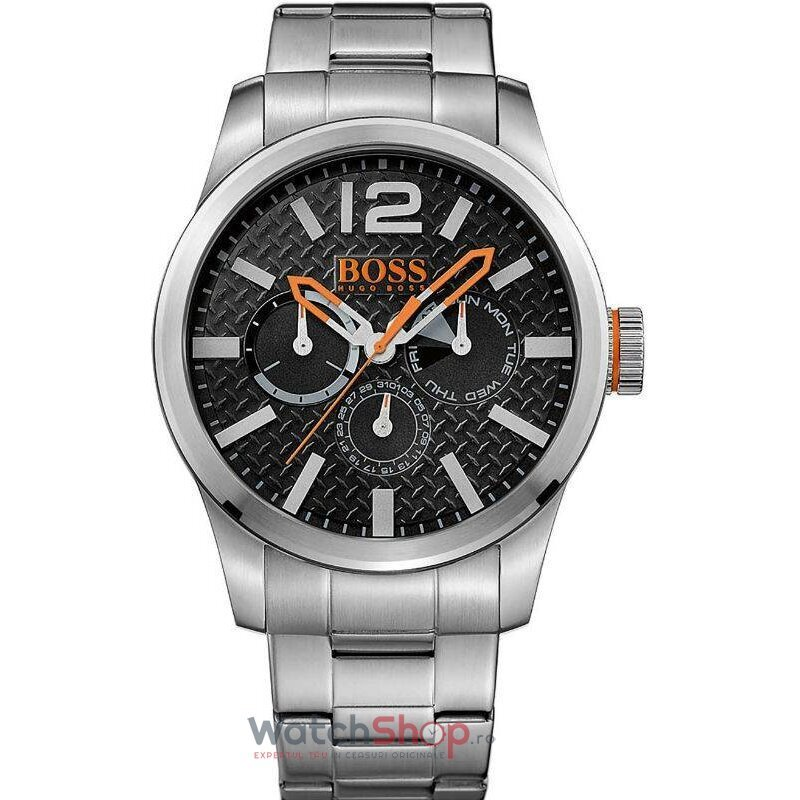 Ceas Hugo Boss ORANGE 1513238 Paris Multieye