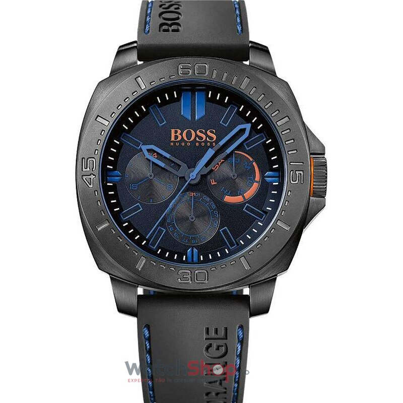 Ceas Hugo Boss ORANGE 1513242 Sao Paulo