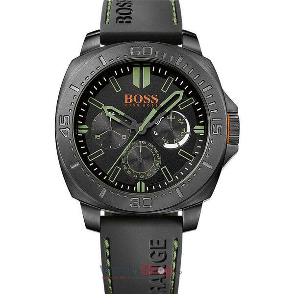 Ceas Hugo Boss ORANGE 1513253 Sao Paulo