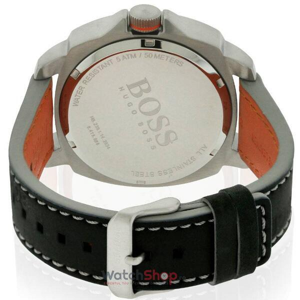 Ceas Hugo Boss ORANGE 1513298 Sao Paulo