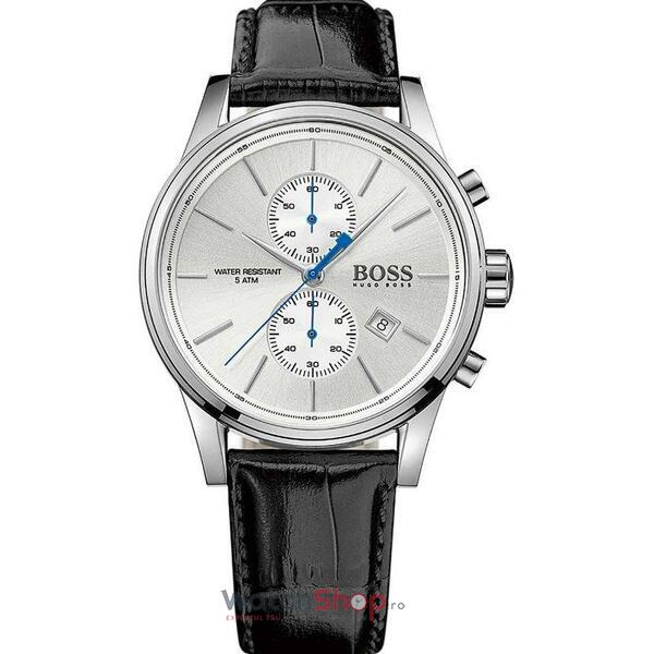 Ceas Hugo Boss SPORTS 1513282 Jet Chronograph