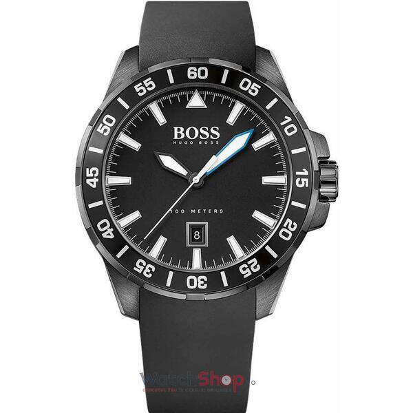 Ceas Hugo Boss DEEP OCEAN 1513229