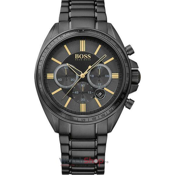 Ceas Hugo Boss SPORTS 1513277 Diver Chrono