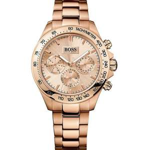 Ceas Hugo Boss SPORTS 1502371