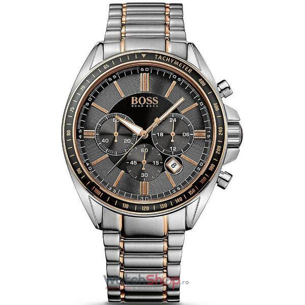 Ceas Hugo Boss SPORTS 1513094 Driver Chronograph