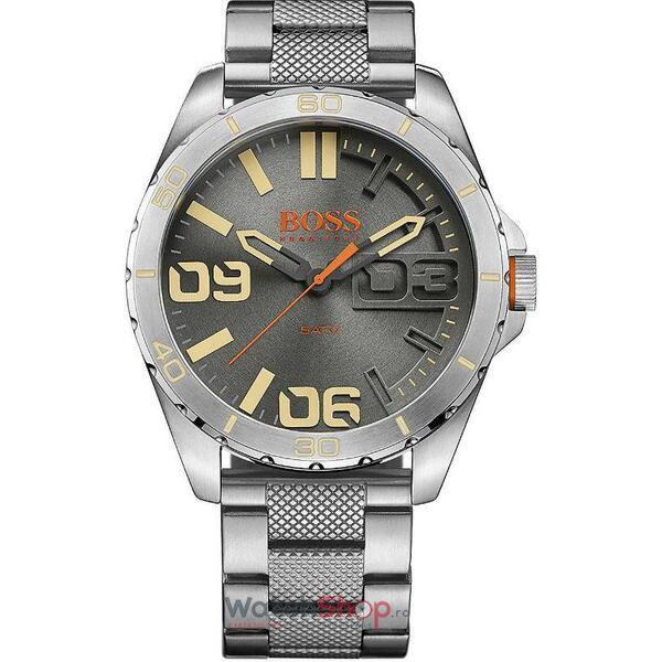 Ceas Hugo Boss ORANGE 1513317 Berlin
