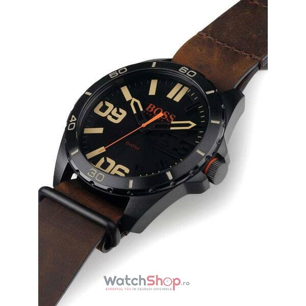 Ceas Hugo Boss ORANGE 1513316 Berlin