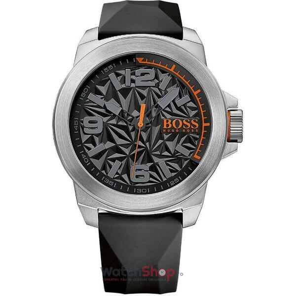 Ceas Hugo Boss ORANGE 1513345 New York