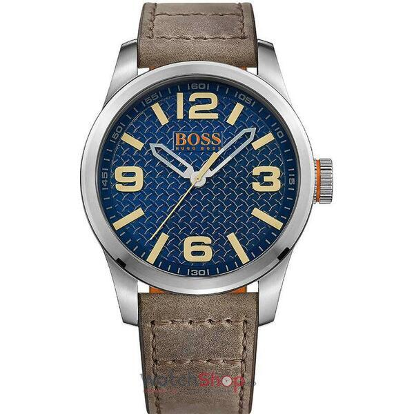 Ceas Hugo Boss ORANGE 1513352 Paris