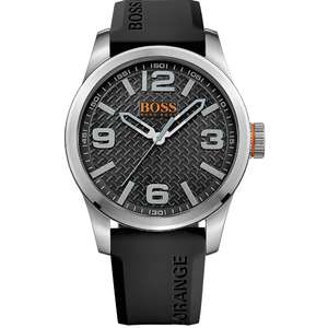 Ceas Hugo Boss ORANGE 1513350 Paris