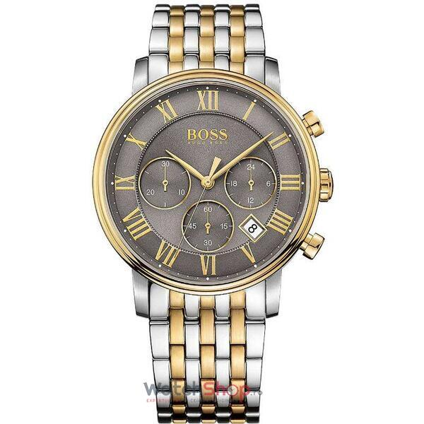 Ceas Hugo Boss ELEVATED CLASSICS 1513325 Chrono