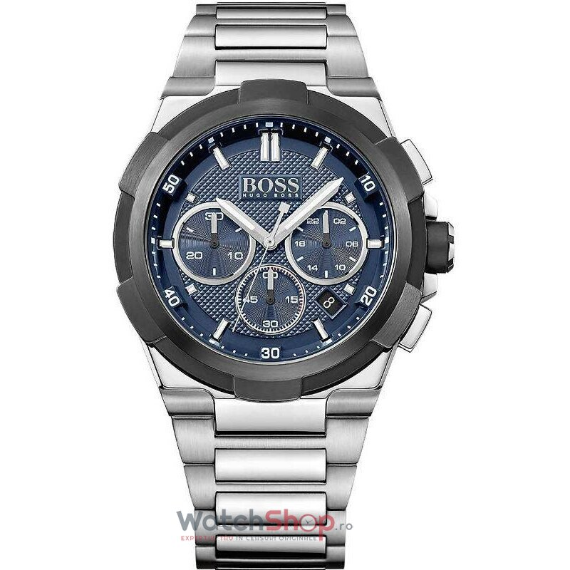 Ceas Hugo Boss SUPERNOVA 1513360 Chronograph