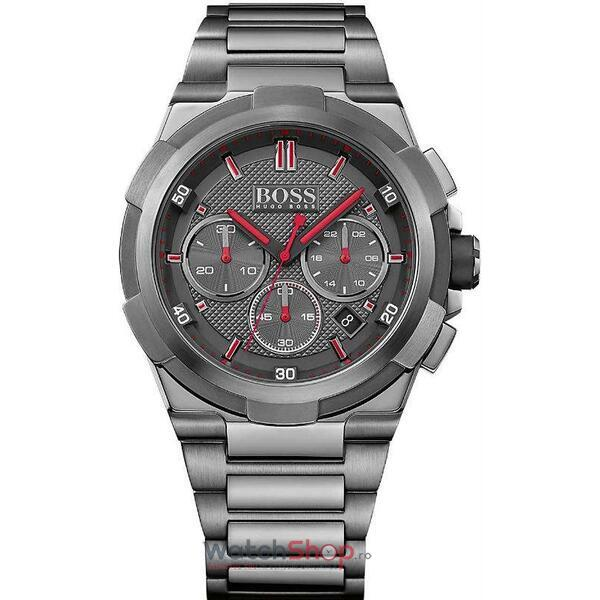 Ceas Hugo Boss SUPERNOVA 1513361 Chronograph