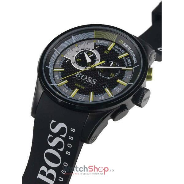 Ceas Hugo Boss YACHTING TIMER II 1513337