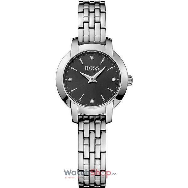 Ceas Hugo Boss SUCCESS 1502380