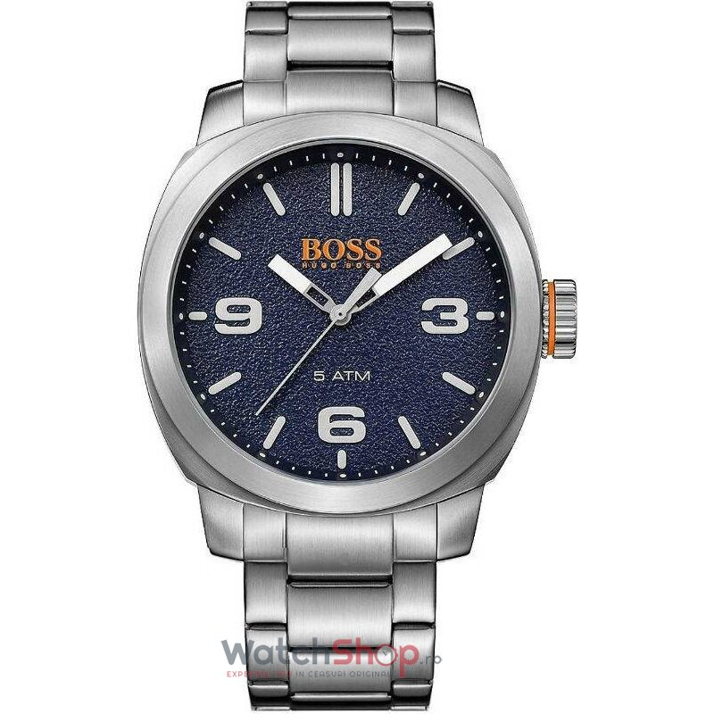 Ceas Hugo Boss ORANGE 1513419 Cape Town