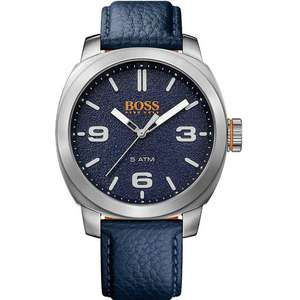 Ceas Hugo Boss ORANGE 1513410 Cape Town