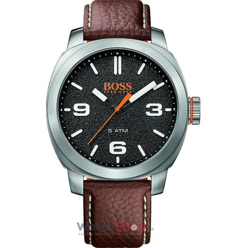 Ceas Hugo Boss ORANGE 1513408 Cape Town