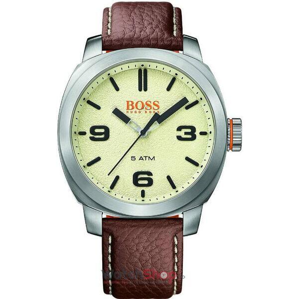 Ceas Hugo Boss ORANGE 1513411 Cape Town