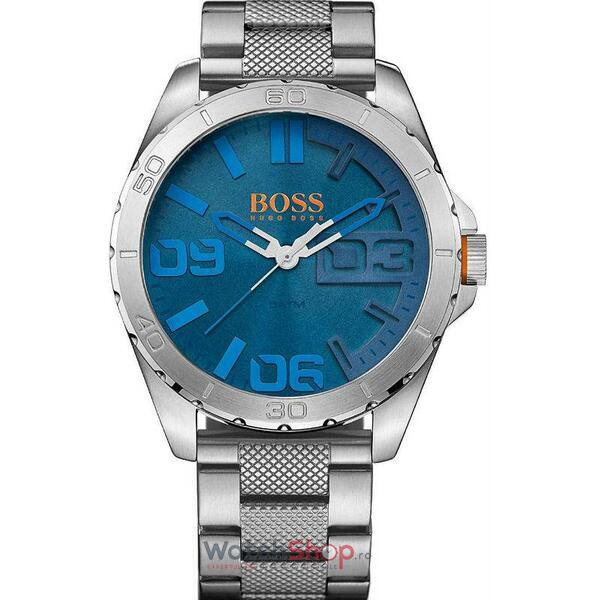 Ceas Hugo Boss ORANGE 1513382 BERLIN
