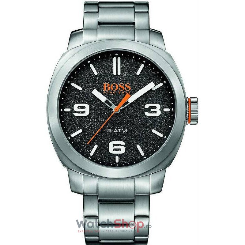 Ceas Hugo Boss ORANGE 1513454 Cape Town de la Hugo Boss